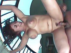 Asian, Big Boobs, Big Butts, Blowjob, Japanese
