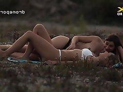 Lesbian, Softcore, Teen