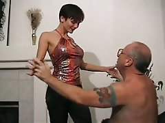 Big Boobs, Blowjob, Cumshot, Facial