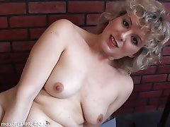 Amateur, Mature, Masturbation, Mature, MILF, Gorgeous