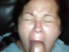 Amateur, Cumshot, Facial, Homemade