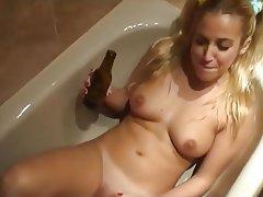 Amateur, Hardcore, Homemade, Golden Shower