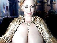 Big Boobs, Squirt, MILF, Big Nipples