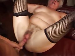 BBW, Granny, Group Sex, Mature, Old and Young