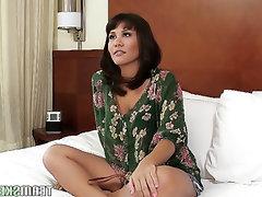 Amateur, Asian, Big Ass, Big Tits, Blowjob