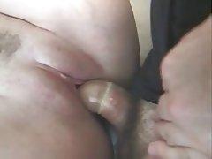 Babe, Big Boobs, Blonde, Hardcore, Nipples