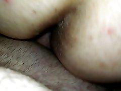 BBW, Big Butts, Orgasm, POV