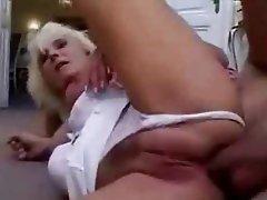 Anal, Blowjob, Hardcore, Mature