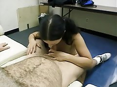 Amateur, Blowjob, Cumshot, Hairy, Old and Young