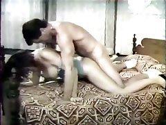 Babe, Blowjob, Hardcore, Pornstar, Vintage