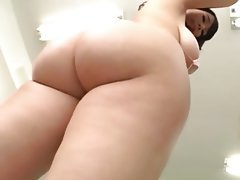 Asian, BBW, Big Butts, Japanese, Softcore