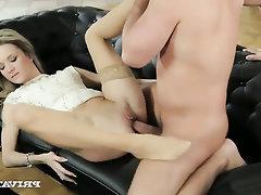 Amateur, Anal, Babe, Big Cock