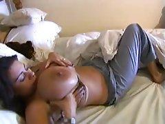 Amateur, Big Boobs, Softcore, Webcam