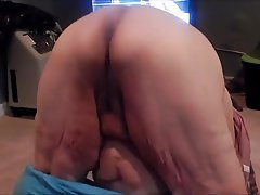 BBW, Big Butts, Granny, Mature
