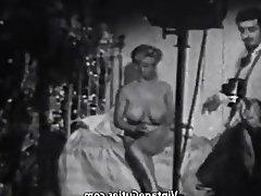 Big Boobs, Mature, MILF, Pornstar, Vintage